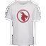 Jordan JSW Greatest Logo T-Shirt - Boys' Grade School