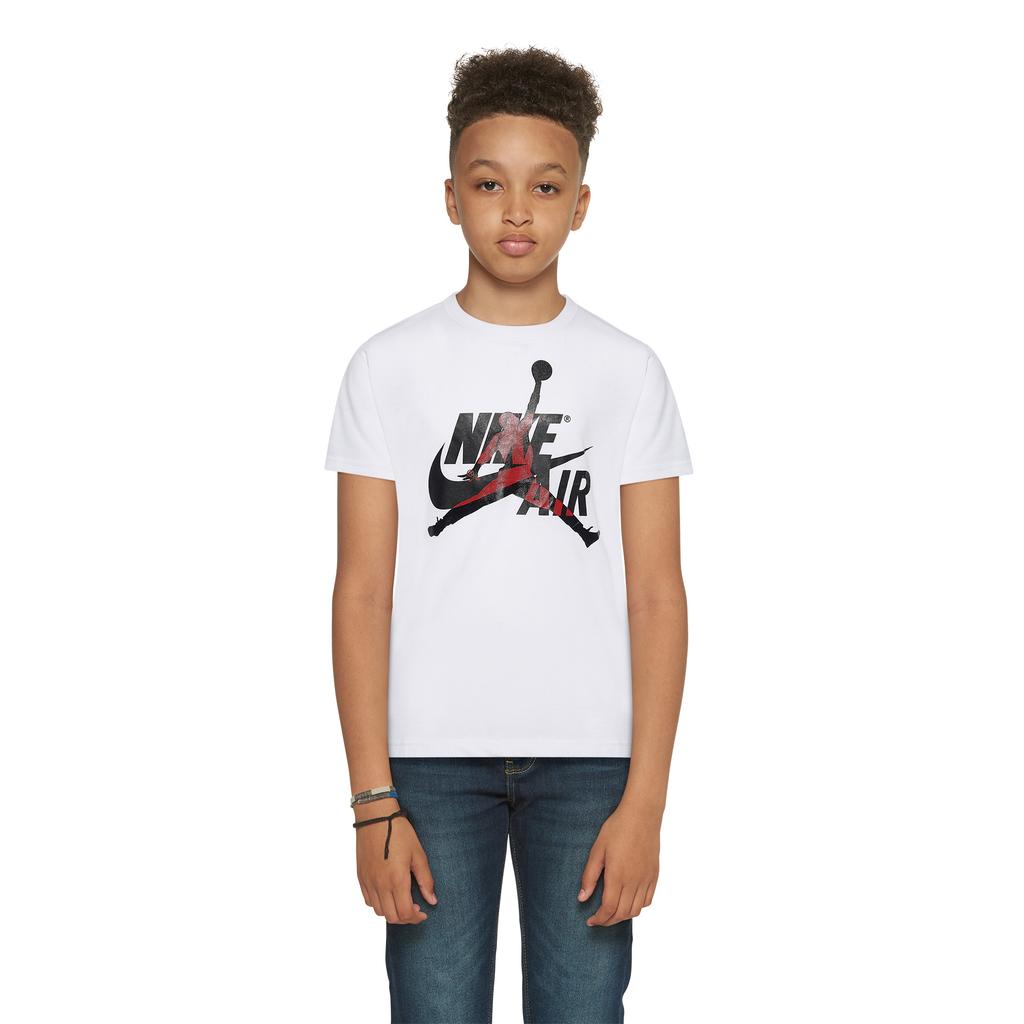 Jordan Jumpman Classics T Shirt by Foot Locker
