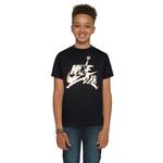 Jordan Jumpman Classics T-Shirt - Boys' Grade School