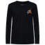 Jordan Air Long Sleeve T-Shirt - Boys' Grade School