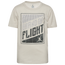 Jordan Retro 11 Brand of Flight T-Shirt - Boys' Grade School