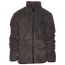 Jordan Polar Fleece Jacket - Boys' Grade School