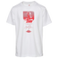 Jordan Furture of Flight T-Shirt - Boys' Grade School