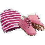 Timberland Crib Booties - Girls' Infant
