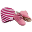 Timberland Crib Booties - Girls' Infant