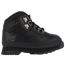 Timberland Euro Hiker - Boys' Toddler