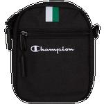 Champion Crossbody Bag by Foot Locker