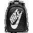 Nike Hayward Backpack  - Adult