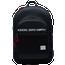 Herschel Kaine Backpack  - Adult