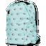 Champion Supersize AOP Backpack  - Grade School