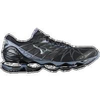 eastbay.com deals on Mizuno Wave Prophecy 7 Mens Shoes