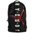 Jordan Split Backpack  - Adult