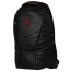 Jordan Retro Backpack  - Adult