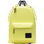 Herschel Classic XL Backpack  - Adult