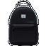 Herschel Nova Mini Backpack  - Adult