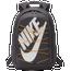 Nike Hayward Backpack 2.0  - Men's