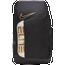 Nike Hoops Elite Pro Backpack  - Adult