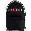 Jordan Air Pack  - Men's