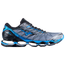 Mizuno Wave Prophecy 7 - Men's