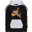 Jordan Jumpman Classics Hoodie - Boys' Grade School