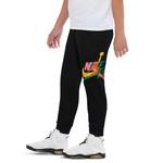 Jordan Jumpman Classics Fleece Pants - Boys' Grade School