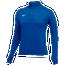 Nike Team Dry Element 1/2 Zip Top - Women's