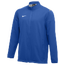 Nike Team Dry Jacket - Men's