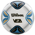 Wilson Team Veza Match Game Soccer Ball - Men's