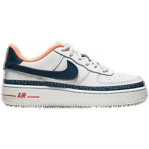 Nike Air Max 97 off White The Ten 10 Virgil Abloh Size eBay