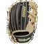 Wilson A2000 1787SS H-Web Fielders Glove - Men's