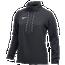 Nike Team Dry Jacket - Women's