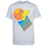 Jordan Brand Graphic T-Shirt - Boys' Grade School