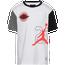 Jordan Brand of Flight T-Shirt - Boys' Grade School