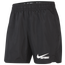 Nike Dri-FIT Softball Shorts - Women's