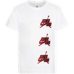 Jordan Jumpman Classics 3-Peat T-Shirt - Boys' Toddler