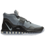 Nike Air Force Max - Men's