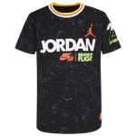 Jordan School Of Flight T-Shirt - Boys' Grade School