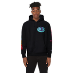 Champion It's The Real Thing Hoodie - Men's