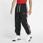 Nike Throwback Woven Pants - Men's