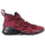 63d2d1471e49 Nike LeBron Soldier 11 SFG - Men s