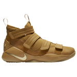 5302a12a4b48f Nike LeBron Soldier 11 SFG - Men s