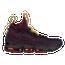 Nike LeBron 15 - Men's