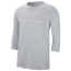 Nike Velocity Legend 3/4 Raglan T-Shirt - Men's