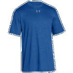 Under Armour Team Stadium S/S T-Shirt - Men's