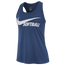 Nike Softball Legend Swoosh Racerback - Women's