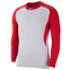Nike Long Sleeve Game Top - Men's