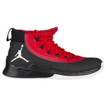 765265b8516b0f Jordan Ultra.Fly 2 - Men s. Select a Style. Black White Gym Red