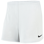 Nike Team Park Dry II Shorts - Women's