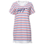 Tommy Hilfiger Dolman Striped Dress - Women's
