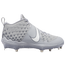 Nike Force Air Trout 6 Pro - Men's